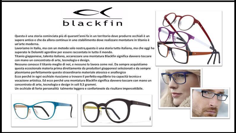 blackifin